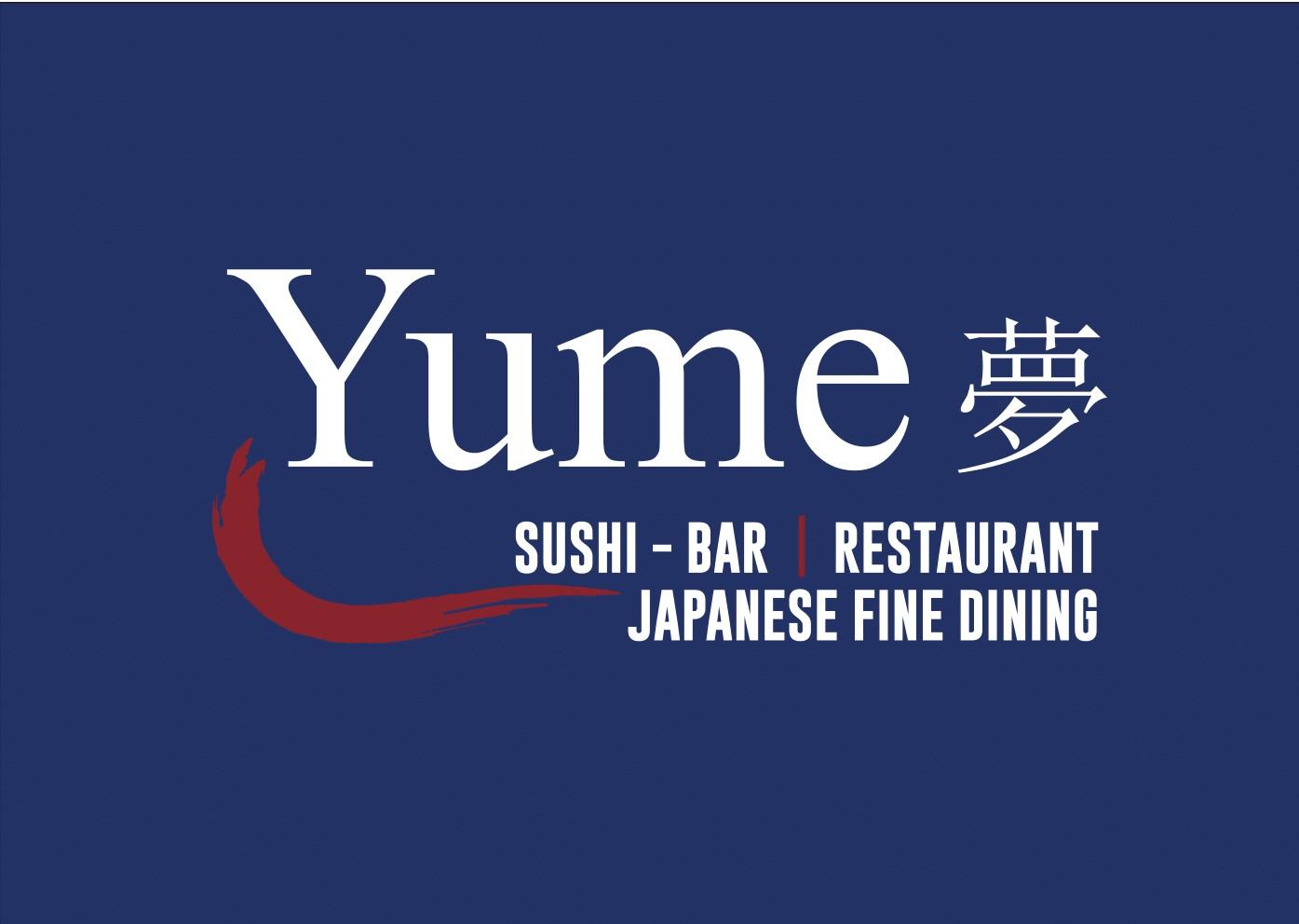 Yume-Sushi